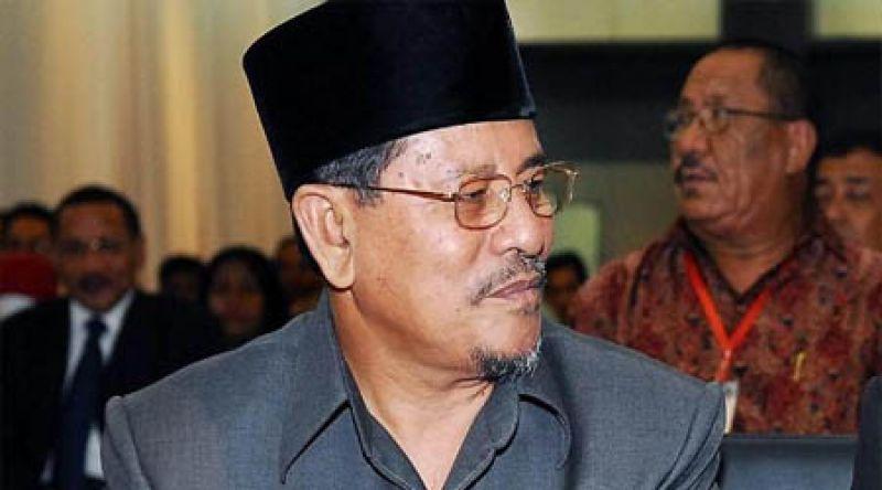 Gubernur Malut Dijadwalkan Lantik Penjabat Bupati Morotai