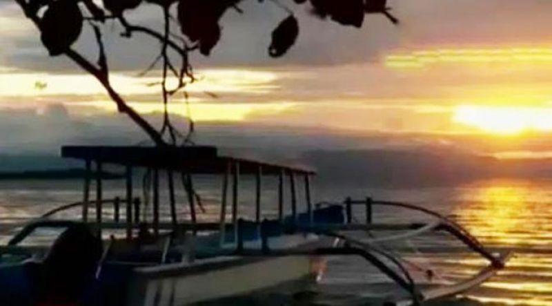 Selain Destinasi Wisata Nasional, Ini PR Penjabat Morotai
