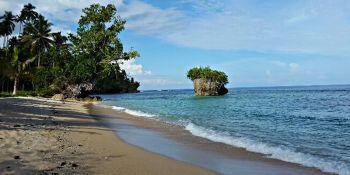 Pantai Rorasa