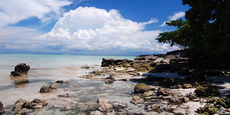 Pulau Kokoya